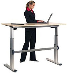 multitasking-standing-desk