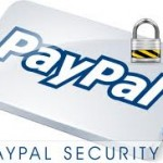 paypalinsecure