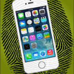 applefingerprint